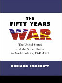 The Fifty Years War