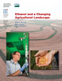 Ethanol and a Changing Agricultural Landscape ebook
