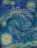 Art across Time Volume Two