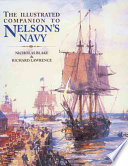 Nelson [Pdf/ePub] eBook