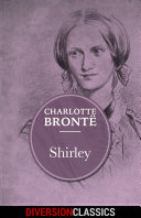 Shirley (Diversion Classics)