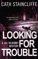 Looking For Trouble Pdf/ePub eBook