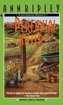 The Perennial Killer