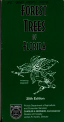 Forest Trees of Florida