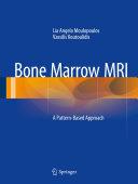 Pdf Bone Marrow MRI Telecharger