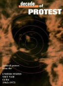 Decade of Protest