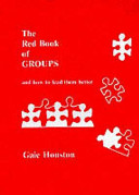 The Red Book Of Groups Book PDF