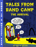 Tales from Band Camp