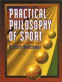 Practical Philosophy of Sport