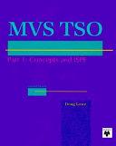 MVS TSO