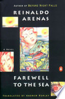 Farewell to the Sea