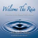Welcome the Rain