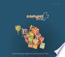 Campus Plus 2013 Book PDF