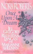 Pdf Once Upon a Dream