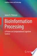 BioInformation Processing Book PDF