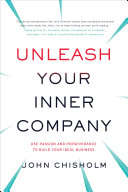 Unleash Your Inner Company Pdf