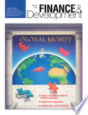 Finance and Development, March 1997