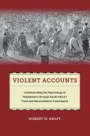 Violent Accounts Pdf/ePub eBook