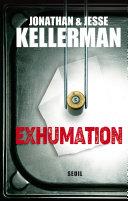 Exhumation Pdf/ePub eBook