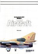 Modern Soviet Aircraft