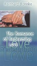 The Romance of Redeeming Love