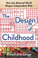 The Design of Childhood Pdf/ePub eBook