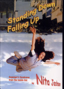 Standing Down Falling Up