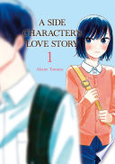 A Side Character S Love Story