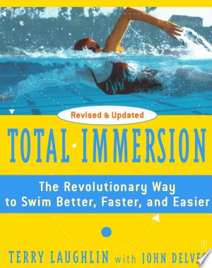 Download Total Immersion Free Books - Dlebooks.net