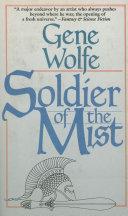 Soldier of the Mist Pdf/ePub eBook