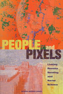 People and Pixels: