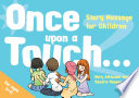 Once Upon a Touch    Book