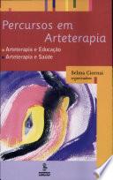 Percursos em arteterapia