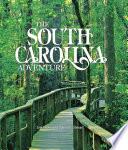 South Carolina Adventure