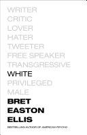 White [Pdf/ePub] eBook
