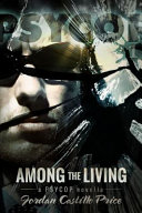 Among the Living  PsyCop  1