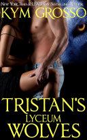 Tristan's Lyceum Wolves
