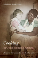Cooking in Other Women   s Kitchens