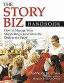 The Story Biz Handbook