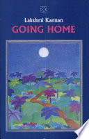 Going Home Book