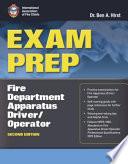 Exam Prep Book PDF