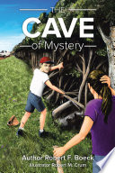 Free The Cave of Mystery Read Online