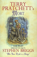 Mort - Playtext