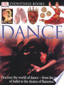 Dk Eyewitness Books Dance