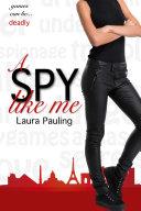Pdf A Spy Like Me