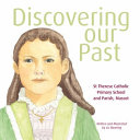 Discovering Our Past Book PDF
