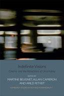 Indefinite Visions [Pdf/ePub] eBook
