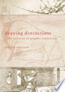 Drawing Distinctions