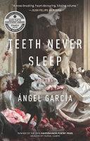 Teeth Never Sleep [Pdf/ePub] eBook