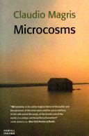 Microcosms